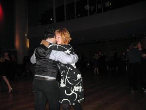 1. Tangofestival Innsbruck Okt.2010 051