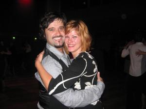 1. Tangofestival Innsbruck Okt.2010 052