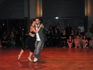 1. Tangofestival Innsbruck Okt.2010 054