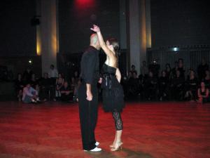 1. Tangofestival Innsbruck Okt.2010 059