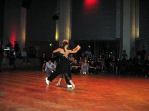 1. Tangofestival Innsbruck Okt.2010 061