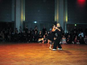 1. Tangofestival Innsbruck Okt.2010 063