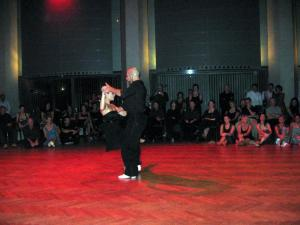 1. Tangofestival Innsbruck Okt.2010 067