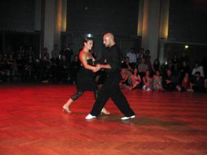 1. Tangofestival Innsbruck Okt.2010 068