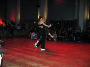 1. Tangofestival Innsbruck Okt.2010 069
