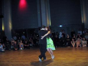 1. Tangofestival Innsbruck Okt.2010 073