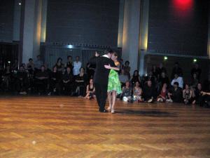 1. Tangofestival Innsbruck Okt.2010 075