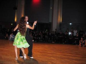 1. Tangofestival Innsbruck Okt.2010 076