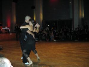 1. Tangofestival Innsbruck Okt.2010 083