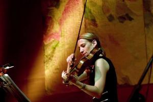 tango-innsbruck-2010-2135