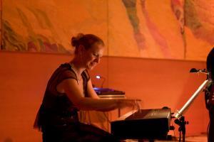 tango-innsbruck-2010-2136