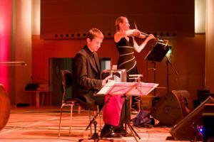 tango-innsbruck-2010-2140
