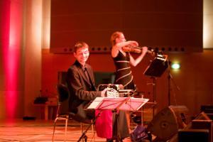 tango-innsbruck-2010-2142