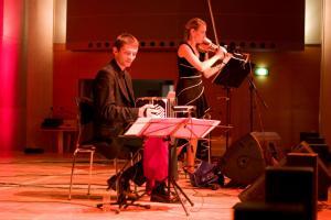 tango-innsbruck-2010-2144