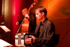 tango-innsbruck-2010-2151