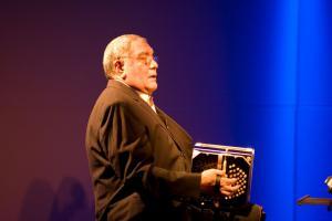 tango-innsbruck-2010-2074