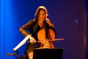 tango-innsbruck-2010-2075