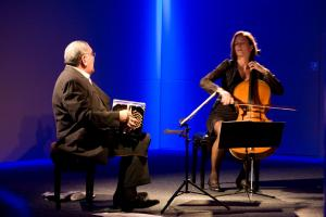 tango-innsbruck-2010-2078