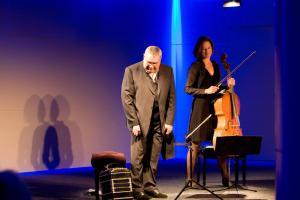 tango-innsbruck-2010-2079