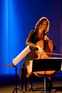 tango-innsbruck-2010-2080