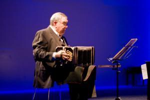 tango-innsbruck-2010-2089