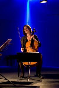 tango-innsbruck-2010-2095