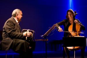 tango-innsbruck-2010-2096