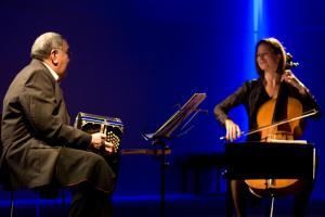 tango-innsbruck-2010-2097