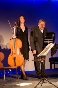 tango-innsbruck-2010-2100
