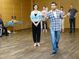 workshops-2
