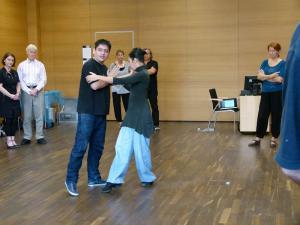workshops-5