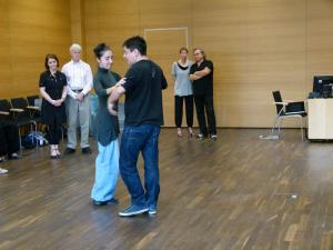 workshops-6