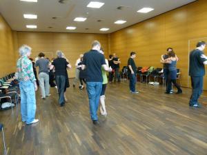 workshops-9