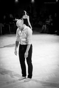Show with, Constanze Korthals & Matthias Markstein-2070