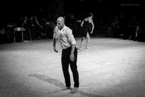 Show with, Constanze Korthals & Matthias Markstein-2074
