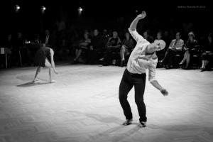 Show with, Constanze Korthals & Matthias Markstein-2079