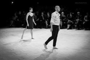 Show with, Constanze Korthals & Matthias Markstein-2081