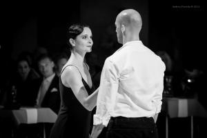 Show with, Constanze Korthals & Matthias Markstein-2088