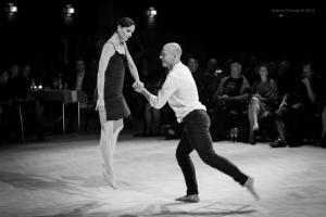 Show with, Constanze Korthals & Matthias Markstein-2091