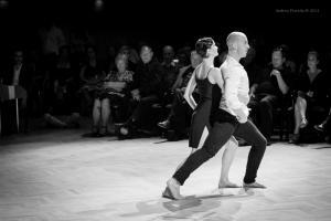 Show with, Constanze Korthals & Matthias Markstein-2093
