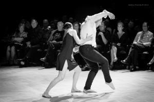 Show with, Constanze Korthals & Matthias Markstein-2095