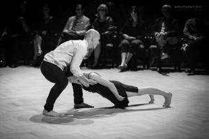 Show with, Constanze Korthals & Matthias Markstein-2097