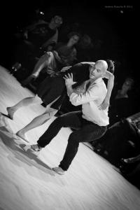 Show with, Constanze Korthals & Matthias Markstein-2100