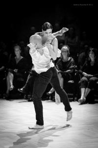 Show with, Constanze Korthals & Matthias Markstein-2102