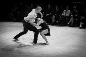 Show with, Constanze Korthals & Matthias Markstein-2105