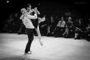 Show with, Constanze Korthals & Matthias Markstein-2106