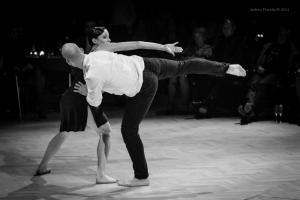 Show with, Constanze Korthals & Matthias Markstein-2107