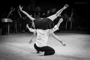 Show with, Constanze Korthals & Matthias Markstein-2108