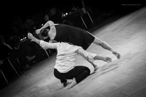 Show with, Constanze Korthals & Matthias Markstein-2110