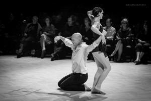 Show with, Constanze Korthals & Matthias Markstein-2111
